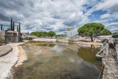 deadinside-urbex-dead-inside-natalia-sobanska-abandoned-abandoned-theme-park-waterp-parke-France-10-of-14