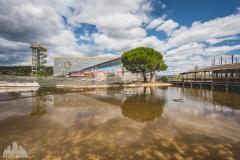 deadinside-urbex-dead-inside-natalia-sobanska-abandoned-abandoned-theme-park-waterp-parke-France-11-of-14