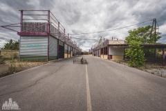 deadinside-urbex-dead-inside-natalia-sobanska-abandoned-abandoned-theme-park-waterp-parke-France-13-of-14