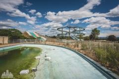 deadinside-urbex-dead-inside-natalia-sobanska-abandoned-abandoned-theme-park-waterp-parke-France-3-of-14