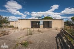 deadinside-urbex-dead-inside-natalia-sobanska-abandoned-abandoned-theme-park-waterp-parke-France-4-of-14