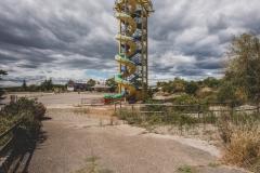 deadinside-urbex-dead-inside-natalia-sobanska-abandoned-abandoned-theme-park-waterp-parke-France-5-of-14