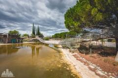 deadinside-urbex-dead-inside-natalia-sobanska-abandoned-abandoned-theme-park-waterp-parke-France-8-of-14