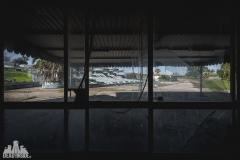 deadinside, urbex, dead inside, natalia sobanska, abandoned, water park, Portugal (2 of 6)