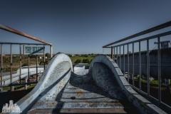 deadinside, urbex, dead inside, natalia sobanska, abandoned, water park, Portugal (5 of 6)