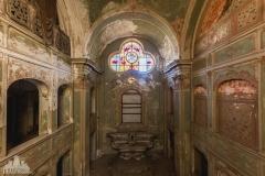 deadinside-urbex-dead-inside-natalia-sobanska-abandoned-abandoned-pieca-Italy-1-of-5