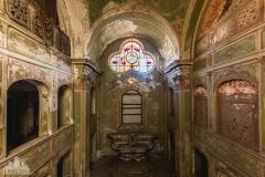 deadinside-urbex-dead-inside-natalia-sobanska-abandoned-abandoned-pieca-Italy-2-of-5