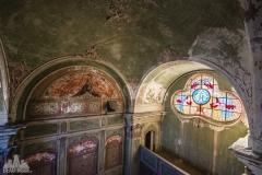 deadinside-urbex-dead-inside-natalia-sobanska-abandoned-abandoned-pieca-Italy-4-of-5