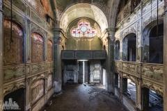 deadinside-urbex-dead-inside-natalia-sobanska-abandoned-abandoned-pieca-Italy-5-of-5