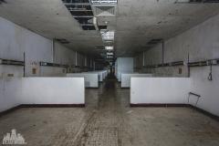 deadinside-urbex-dead-inside-natalia-sobanska-abandoned-hospital-kinmen-taiwan-underground-hospital-Granite-Hospital-12-of-22
