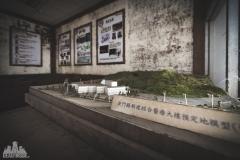 deadinside-urbex-dead-inside-natalia-sobanska-abandoned-hospital-kinmen-taiwan-underground-hospital-Granite-Hospital-16-of-22