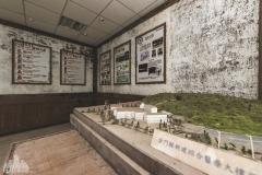 deadinside-urbex-dead-inside-natalia-sobanska-abandoned-hospital-kinmen-taiwan-underground-hospital-Granite-Hospital-17-of-22