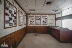 deadinside-urbex-dead-inside-natalia-sobanska-abandoned-hospital-kinmen-taiwan-underground-hospital-Granite-Hospital-19-of-22