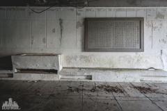 deadinside-urbex-dead-inside-natalia-sobanska-abandoned-hospital-kinmen-taiwan-underground-hospital-Granite-Hospital-21-of-22
