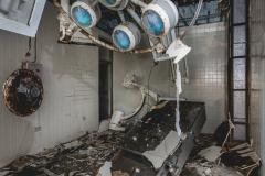 deadinside-urbex-dead-inside-natalia-sobanska-abandoned-hospital-kinmen-taiwan-underground-hospital-Granite-Hospital-5-of-22