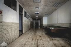 deadinside-urbex-dead-inside-natalia-sobanska-abandoned-hospital-kinmen-taiwan-underground-hospital-Granite-Hospital-6-of-22