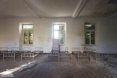 deadinside-urbex-dead-inside-natalia-sobanska-abandoned-abandoned-Italy-preventorio-1-of-11