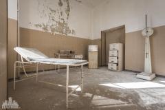 deadinside-urbex-dead-inside-natalia-sobanska-abandoned-abandoned-Italy-preventorio-10-of-11