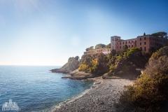 deadinside-urbex-dead-inside-natalia-sobanska-abandoned-abandoned-Italy-preventorio-11-of-11