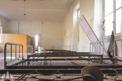 deadinside-urbex-dead-inside-natalia-sobanska-abandoned-abandoned-Italy-preventorio-3-of-11