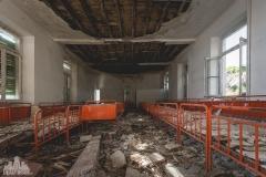deadinside-urbex-dead-inside-natalia-sobanska-abandoned-abandoned-Italy-preventorio-4-of-11