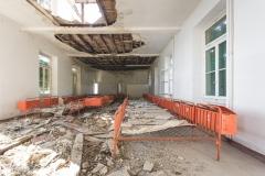 deadinside-urbex-dead-inside-natalia-sobanska-abandoned-abandoned-Italy-preventorio-5-of-11