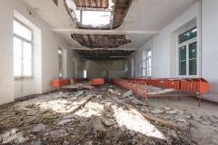 deadinside-urbex-dead-inside-natalia-sobanska-abandoned-abandoned-Italy-preventorio-6-of-11