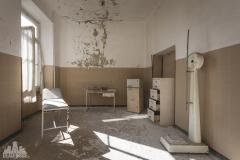 deadinside-urbex-dead-inside-natalia-sobanska-abandoned-abandoned-Italy-preventorio-8-of-11