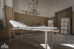 deadinside-urbex-dead-inside-natalia-sobanska-abandoned-abandoned-Italy-preventorio-9-of-11