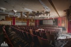 deadinside-urbex-dead-inside-natalia-sobanska-abandoned-abandoned-theater-abandoned-stairs-elvator-Taiwan-1