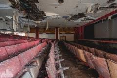 deadinside-urbex-dead-inside-natalia-sobanska-abandoned-abandoned-theater-abandoned-stairs-elvator-Taiwan-3