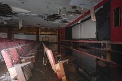 deadinside-urbex-dead-inside-natalia-sobanska-abandoned-abandoned-theater-abandoned-stairs-elvator-Taiwan-4