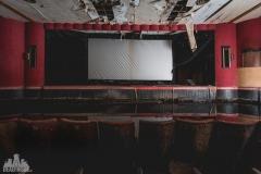 deadinside-urbex-dead-inside-natalia-sobanska-abandoned-abandoned-theater-abandoned-stairs-elvator-Taiwan-6