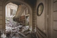deadinside-urbex-dead-inside-natalia-sobanska-abandoned-abandoned-romantic-villa-france-13-of-14
