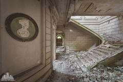 deadinside-urbex-dead-inside-natalia-sobanska-abandoned-abandoned-romantic-villa-france-14-of-14