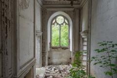 deadinside-urbex-dead-inside-natalia-sobanska-abandoned-abandoned-romantic-villa-france-9-of-14