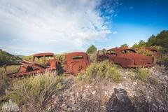 deadinside-urbex-dead-inside-natalia-sobanska-abandoned-rusty-cars-car-graveyard-France-10-of-28