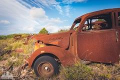 deadinside-urbex-dead-inside-natalia-sobanska-abandoned-rusty-cars-car-graveyard-France-12-of-28