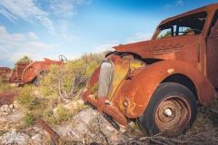 deadinside-urbex-dead-inside-natalia-sobanska-abandoned-rusty-cars-car-graveyard-France-13-of-28