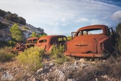 deadinside-urbex-dead-inside-natalia-sobanska-abandoned-rusty-cars-car-graveyard-France-16-of-28