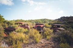 deadinside-urbex-dead-inside-natalia-sobanska-abandoned-rusty-cars-car-graveyard-France-17-of-28