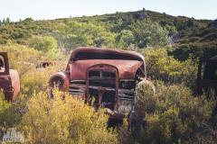 deadinside-urbex-dead-inside-natalia-sobanska-abandoned-rusty-cars-car-graveyard-France-18-of-28