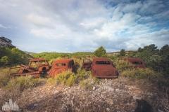 deadinside-urbex-dead-inside-natalia-sobanska-abandoned-rusty-cars-car-graveyard-France-2-of-28