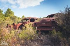 deadinside-urbex-dead-inside-natalia-sobanska-abandoned-rusty-cars-car-graveyard-France-23-of-28