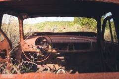 deadinside-urbex-dead-inside-natalia-sobanska-abandoned-rusty-cars-car-graveyard-France-24-of-28
