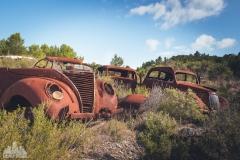 deadinside-urbex-dead-inside-natalia-sobanska-abandoned-rusty-cars-car-graveyard-France-28-of-28