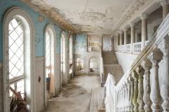 deadinside, urbex, dead inside, natalia sobanska, abandoned, abandoned sanatorium Abkhazia, opuszczone (1 of 32)