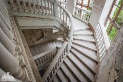 deadinside, urbex, dead inside, natalia sobanska, abandoned, abandoned sanatorium Abkhazia, opuszczone (13 of 32)