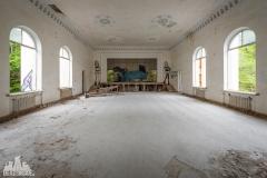 deadinside, urbex, dead inside, natalia sobanska, abandoned, abandoned sanatorium Abkhazia, opuszczone (22 of 32)
