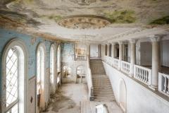 deadinside, urbex, dead inside, natalia sobanska, abandoned, abandoned sanatorium Abkhazia, opuszczone (23 of 32)